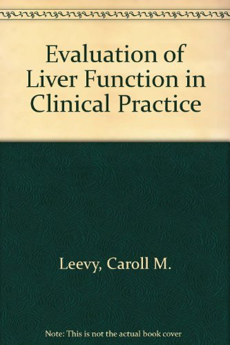 evaluation-of-liver-function-in-clinical-practice