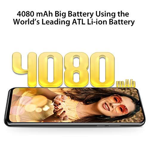 Zoom IMG-3 smartphone offerta del giorno blackview