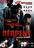 The Serpent [2007] [UK kostenlos online stream