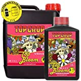 Top Bloom 1 L