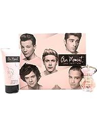 One Direction Moment Eau de Parfum Spray-Set für Frau