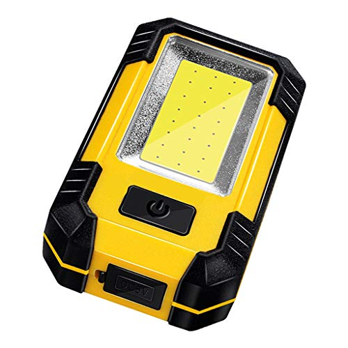 Laternen Outdoor Notfall USB Mobile Power Camping Licht Super Helle Wiederaufladbare LED Kronleuchter Tragbare Camp Zelt Laterne Durable Laternen -