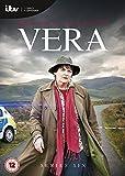 Vera: Series 6 [DVD]