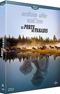 La Porte du Paradis [Édition Double] (B00D2TQ2XU)   Amazon price tracker / tracking, Amazon price history charts, Amazon price watches, Amazon price drop alerts