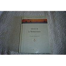Contes et légendes autour de la Méditerranée