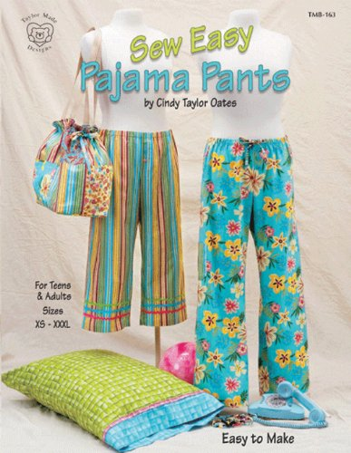 taylor-made-designs-patterns-sew-easy-pajama-pants-by-taylor-made-designs