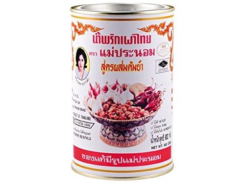 mae-pranom-pasta-de-chili-en-aceite-comida-tailandesa-900-g
