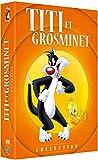 """Afficher """"Titi et Grosminet - 6 DVD"""""""