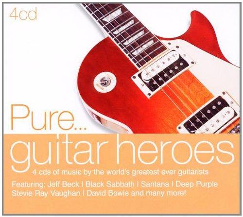 pureguitar-heroes