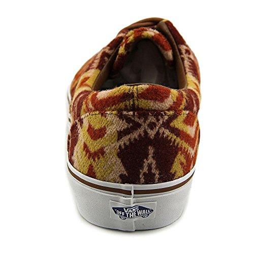 Vans Unisex-Erwachsene Era Sneakers pendleton tribal tan hAPD0d