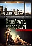 El psicópata de Brooklyn