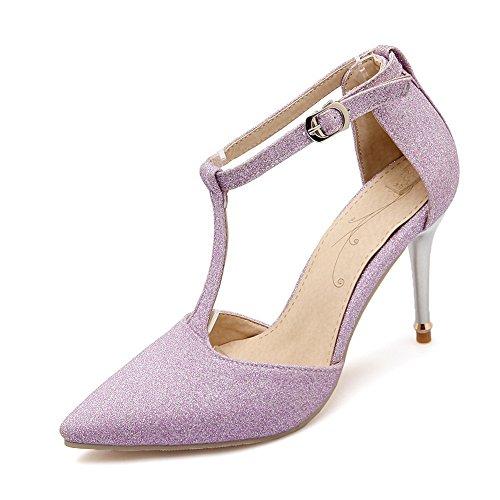 adee-sandalias-de-vestir-para-mujer-color-morado-talla-39