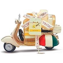 Set regalo perfumeria Vespa Italiana