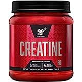 ADN creatina, sin sabor, 10.9 oz (309 g) - BSN