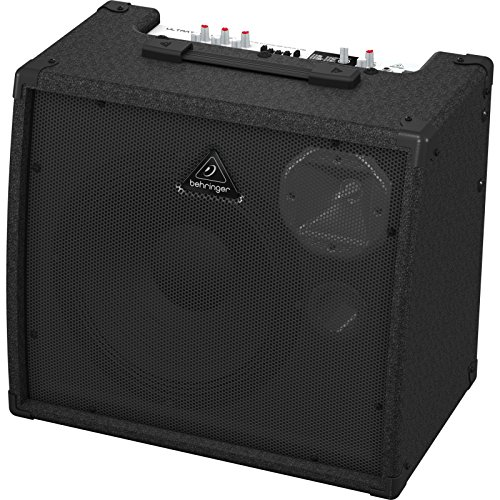K900FX Ultratone