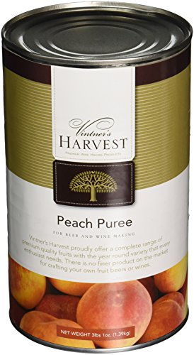 midwest-homebrewing-and-winemaking-supplies-vintners-harvest-fruit-puree-peach