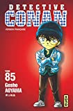 Tome85