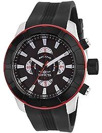 Invicta Herren-Armbanduhr 18610