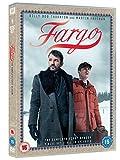 Fargo: Season [UK Import] kostenlos online stream