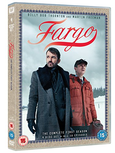 fargo-season-1-dvd-2014