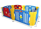 Baby Room Melody with 2 extension Kit ( ...
