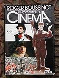 L'encyclopédie du cinéma  I-Z