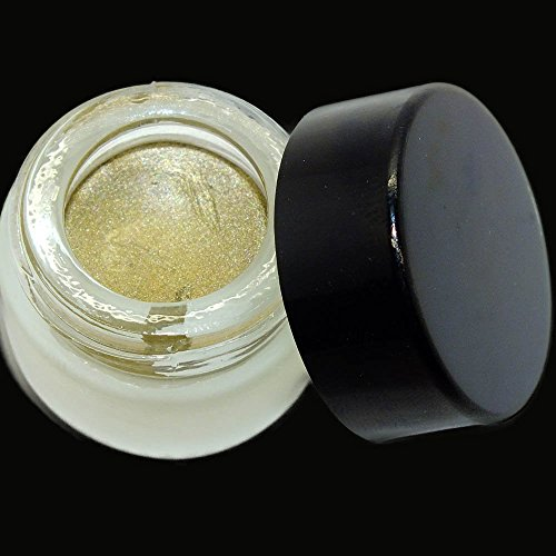 eye-liner-gel-gold-medal-water-proof-from-royal-care-cosmetics-24