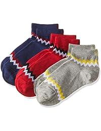 United Colour of Benetton Men's Athletic Socks