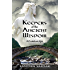 Keepers of the Ancient Wisdom (Kalie's Journey Book 3)