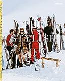 The Stylish Life Skiing