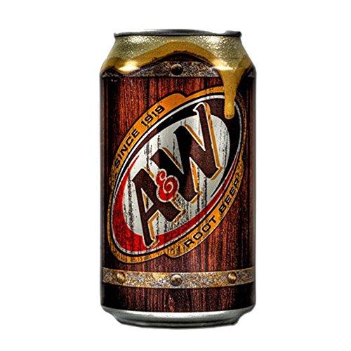 aw-root-beer-1-lattina-355-ml