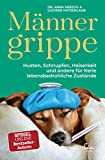 Männergrippe (Amazon.de)