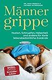 Männergrippe (Amazon.de)