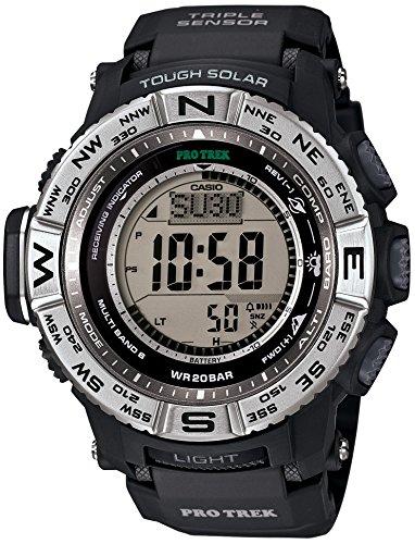casio-casio-watch-protrek-multi-field-line-world-six-stations-corresponding-solar-radio-prw-3500-1jf