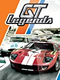 GT Legends [PC Steam Code]