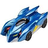 Batman - BHC89 - Figurine - Animation - Bmw Batmobile
