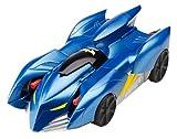 Batman BHC89 - Batmobile Trasformabile