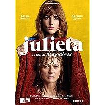Julieta - Amazon.es