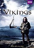 Vikings [DVD]