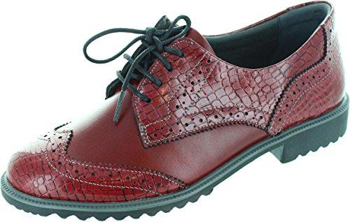 suave-nikki-escarpins-pour-femme-rouge-red-rouge-red-38-2-3