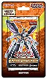 Yu-Gi-Oh Flames of Destruction 8 Blistered Booster Packs