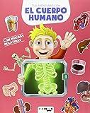 El cuerpo humano (Tus Aventuras Con)