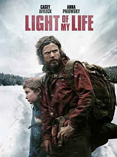 Light of my Life -
