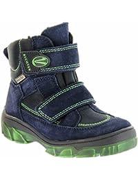Suchergebnis auf Amazon.de für  Richter Kinderschuhe - Stiefel ... 503094a7f6