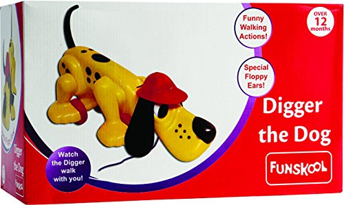Funskool-Digger-the-Dog