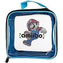 PDP - Amiibo Bolsa Carry Cube