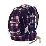Купить satch Pack ergonomischer Schulrucksack für Mädchen und Jungen