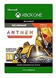 Anthem: Legion of Dawn | Xbox One - Code jeu à télécharger