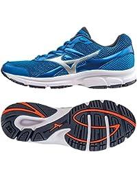 Mizuno Spark - Zapatillas de running Hombre