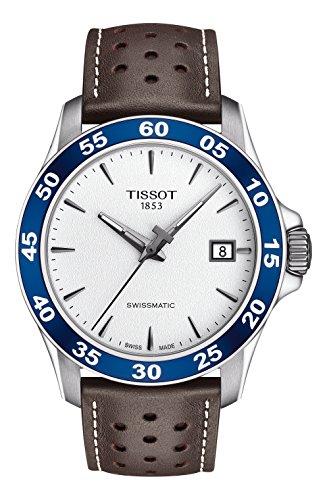 Tissot T1064071603100